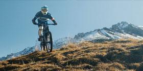 WNT Bike – Social Media Spot